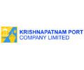 Krishnapatnam_Port_Company_Limited_NEW