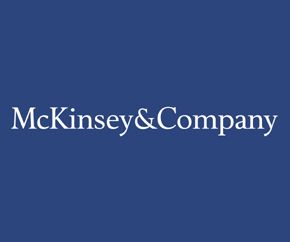 McKinsey_&_Company 290x242