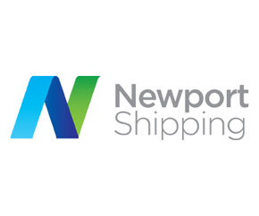 Newport_Shipping_Group 290x242
