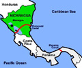 Nicaragua-Canal23oct03a