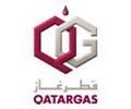 Qatargas_New