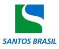 Santos_Brasil
