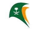 Saudi_Maritime_Congress