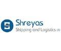 Shreyas_Shipping_and_Logistics_NEW