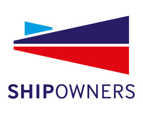 The_Shipowners_Club 290x242