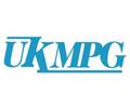 UKMPG_UK_Major_Ports_Group