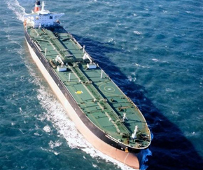 VLCC_oil_tanker_overview 290x242