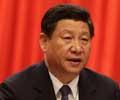 Xi_Jinping2