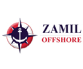 Zamil_Offshore_Services