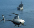 anti_piracy_Fire_Scout_unmanned_helicopter_drone