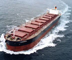 capsizeship_bulk 290x242