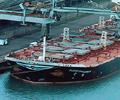 dry_bulk_port_coal_port