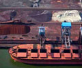 iron_ore_mining_Dry_bulk_port_small