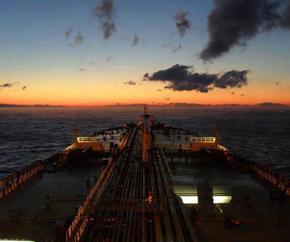 oil_tanker_vessel_dusk 2990x242