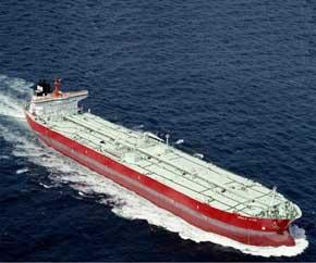 open_sea_oil_tanker 290x242