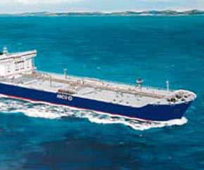 product_tanker_open_sea 290x242