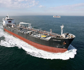Capital_Product_Tankers_chemical_tanker_Agisilaos 290x242
