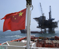 China_oil_demand_drilling_rig_platform