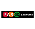 Fargo_Systems.