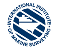 IIMS_The_International_Institute_of_Marine_Surveying