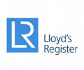 Lloyds_Register