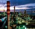 Petroleum_refinery