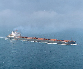 Post_Panamax_bulk_carrier 290x242