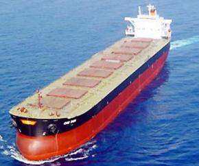 dry_bulk_vessel 290x242