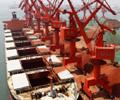iron_ore_dry_bulk_port