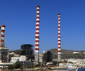 ppc_Greek_natural_gas_plant