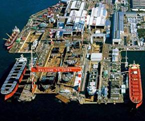 shipyard_bulkk_lng 290x242
