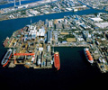shipyard_bulkk_lng_overview
