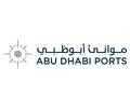 Abu_Dhabi_Ports_ADPC_NEW