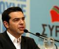 Alexis_Tsipras 3