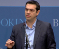 Alexis_Tsipras 4