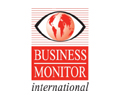BMI_Business_Monitor_International