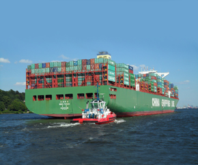 CSCL_Venus_on_the_Elbe 290x242