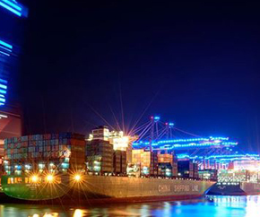 Container_port_maersk_nighttime_lights 290x242