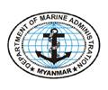 DMA_Myanmar_Department_of_Marine_Administration