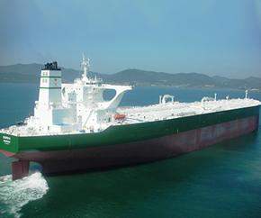 Dorra_VLCC_tanker 290x242
