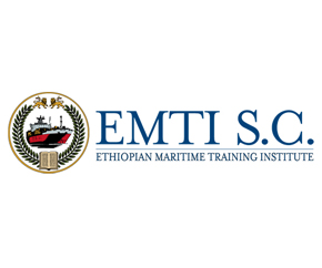 EMTI_Ethiopian_Maritime_Training_Institute 290x242