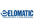 Elomatic_Oy
