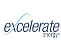 Excelerate_Energy_L.P