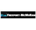 Freeport-McMoRan_Inc