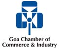 GCCI_Goa_Chamber_of_Commerce_and_Industry