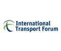 International_Transport_Forum