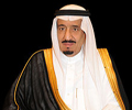 King_Salman_Sulayman_ibn_Abdilaziz_Al_Saud