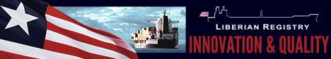 'Hellenic Shipping News Worldwide' from the web at 'https://www.hellenicshippingnews.com/wp-content/uploads/2015/01/LISC-JPGBanner-v.07.Final_.468x84-px.jpg'