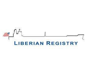 LISCR_Liberian_Registry 290x242