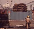 LONGSHOREMEN_UNLOAD_CHARCOAL_AT_DUNDALK_MARINE_TERMINAL